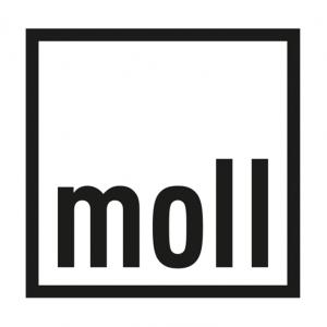 Moll-Shop New Zealand