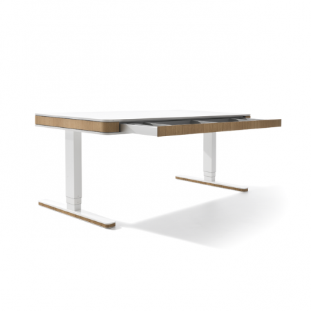 design desks